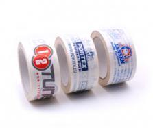 bedrukte-tape