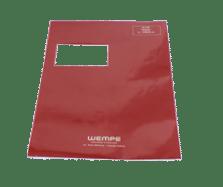 Envelop-bags