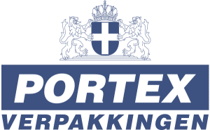 portex-verpakkingen
