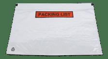 paklijst-envelop-verpakkingen