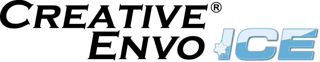 Creative Envo
