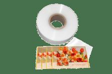 polypropyleenzakken-verpakkingen