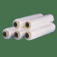 rekwikkelfolie-verpakkingen
