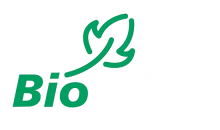 bioplax-packaging-that-wont-cost-the-earth